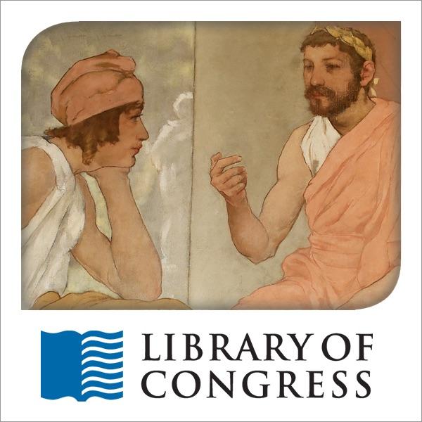 Library of Congress Magazine, PDF Edition