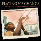 Playing for Change - Clandestino