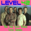 The Sun Goes Down - Single, Level 42
