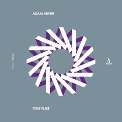 Time Flies - EP