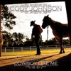 Cody Johnson - Cowboy Like Me Bonus Track Version Album