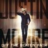 Justin Moore - Off the Beaten Path Album