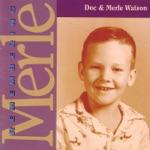 Doc & Merle Watson - Summertime