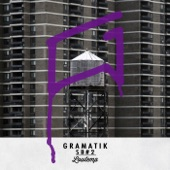 Gramatik - Just Jammin'