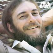 Paul Davis - '65 Love Affair