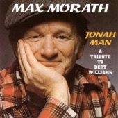 Max Morath - Mississippi Rag
