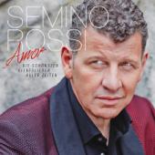 Amor - Die schönsten Liebeslieder aller Zeiten (Deluxe Version)