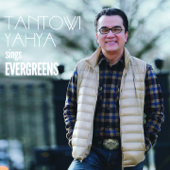 Tantowi Yahya Sings Evergreens