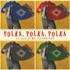 Beer Barrel Polka (Roll out the Barrel) - Die-Hard Polka Band