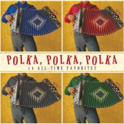 Polka, Polka, Polka - Die-Hard Polka Band - Die-Hard Polka Band
