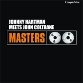 Johnny Hartman - My One and Only Love