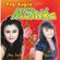 Pop Koplo om. MUSTIKA - Various Artists