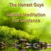 Guided Meditation for Guidance