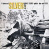Six Pieces of Silver (The Rudy Van Gelder Edition) [Remastered] - Horace Silver
