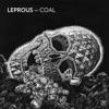 LEPROUS - Foe