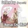 Kansas City Chiefs - Single