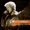 VH1 Storytellers: Billy Idol, Billy Idol