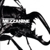 Mezzanine - The Remixes ジャケット写真
