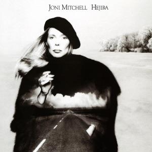 The Studio Albums (1968-1979)