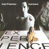 David Axelrod - Songs of Experience bild