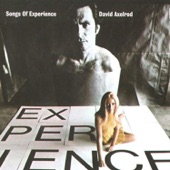 David Axelrod - The Human Abstract