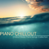 Piano Chillout - The Silk Touch (Best Relaxing Piano Chillout) artwork