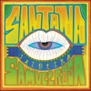 Saideira (feat. Samuel Rosa) - Single, Santana