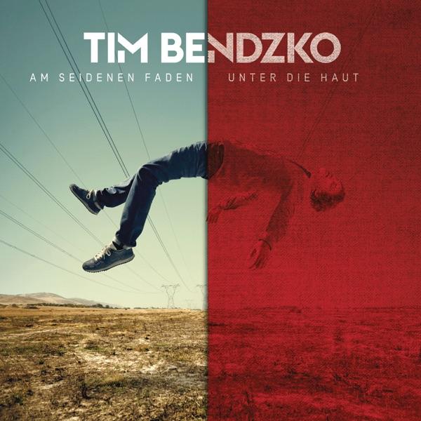 Tim Bendzko feat.Cassandra Steen Unter die Haut