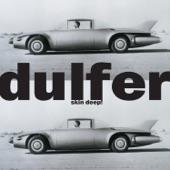Hans Dulfer - Front Runnin'