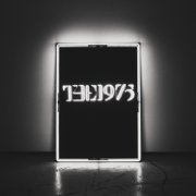 The 1975 (Deluxe Edition) - The 1975 - The 1975