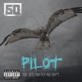 Pilot - Single