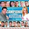 Campionii Manelelor