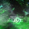 Alive (feat. Cristina) - Single, F.M. Project