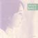 Saigon Bride - Joan Baez
