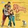 Bangalore Days (Original Motion Picture Soundtrack) - EP - Gopi Sundar