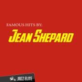 Jean Shepard - One White Rose