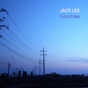 Jack Lee - Acid Jazz feat. Alex Foster, Charles Blenzig & Ed Maguire