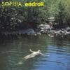 Endroll (Standard Edition) - EP ジャケット写真
