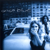 Once Blue - When The Lilies Bloom