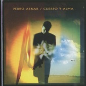 Pedro Aznar - Maria Lando