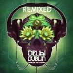 Delhi 2 Dublin - Lighta
