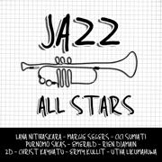 Jazz All Stars - Various Artists - Various Artists