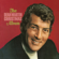 A Marshmallow World - Dean Martin