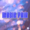 Theme of Music Fair(Instrument) - Single ジャケット写真