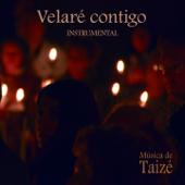Velaré Contigo (Instrumental)