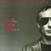 Graham Parker - Dark Sides of the Bright Lights