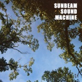Sunbeam Sound Machine - I Dreamt I Saw You In a Dream