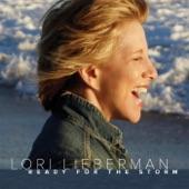 Lori Lieberman - Stand for You