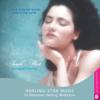 Amazing Grace (Live) - Sarah West