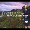 Scotland: Grace of the Wild, 2013